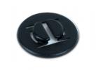 CD/DVD Locking Hubs