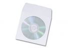 CD/DVD papirne kesice