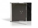 CD/DVD slim kutija